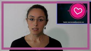 Kurznachrichten aus Deutschland von Carolina Azevedo Oktober 2015