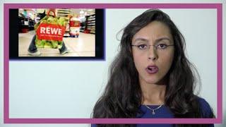 Kurznachrichten aus Deutschland von Carolina Azevedo, September 2015