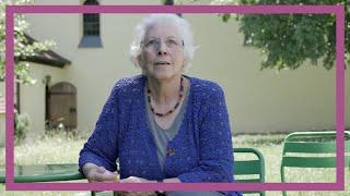 Mama B. aus Gersthofen und ihre Kinder