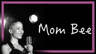Mom Bee oder Sylvia Beyerle – Die Gesichter einer Künstlerin