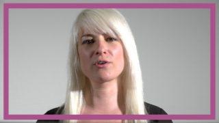 Gutmensch und Naiv…Na und? Kommentar von Jeannette Rudics
