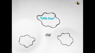 Little Crow
