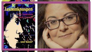 Am Tag als die Panik nach München kam – Die Schriftstellerin Kaouther Tabai