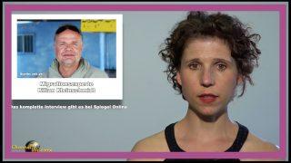 Kurznachrichten aus Deutschland und der Welt von Tina Tanšek Juli 2016