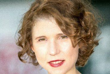 Tina Tanšek