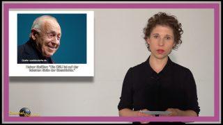 Kurznachrichten aus Deutschland und der Welt von Tina Tanšek Oktober 2016