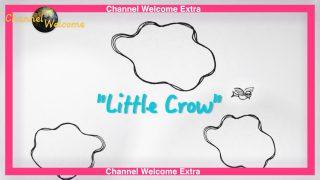 Little Crow – Songtext und Stimme: Medyhne Lebachen