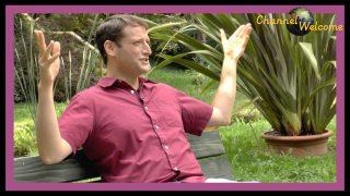 Yoéd Sorek – Der Brückenbauer aus Jerusalem