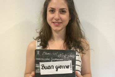 Elena Gugliuzzo