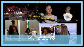 30. Sendung März 2018 u.a. mit AfD- Mitglied und die leeren Versprechungen